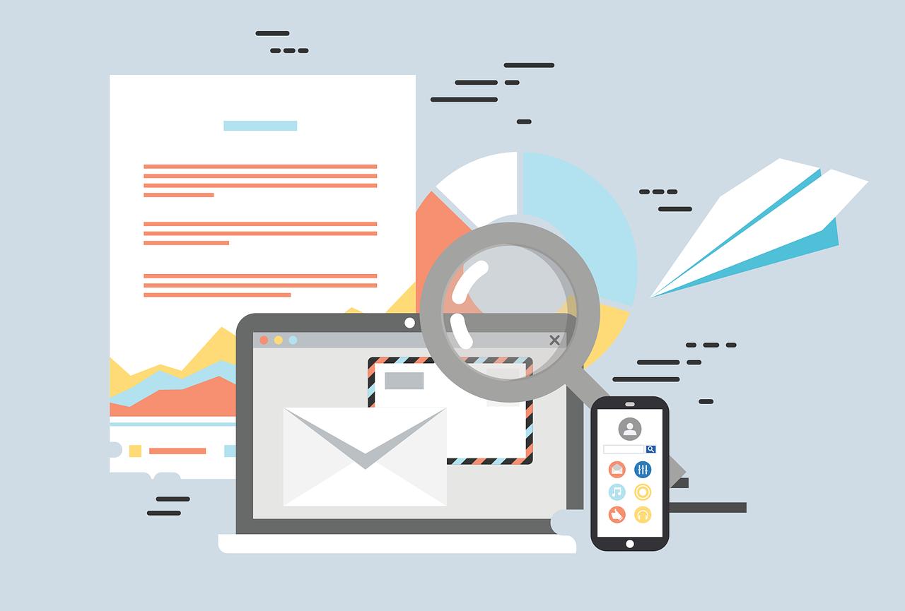 Fattura elettronica online 2020: la guida definitiva per l'uso corretto!