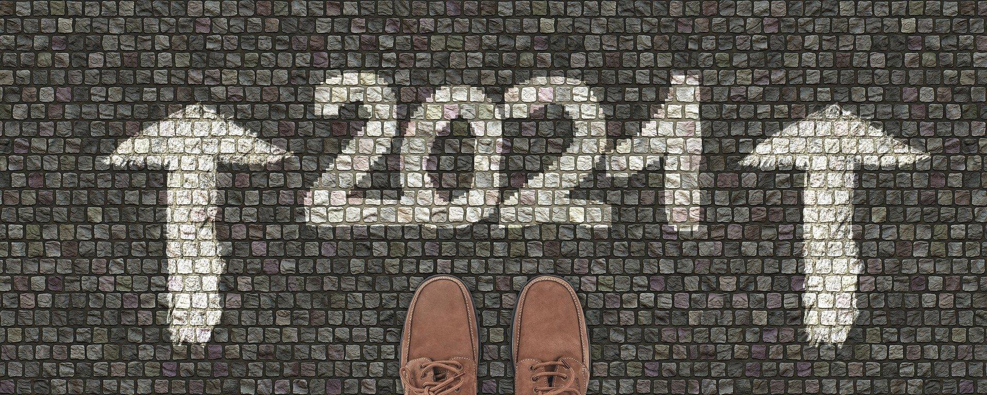Fatturazione Elettronica Novita 2021